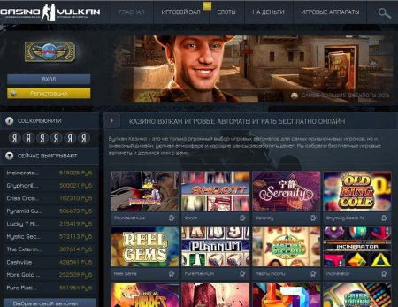 casinovulkanonline.co